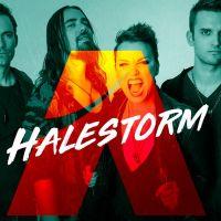 Aerodrome Festival: letošní soupisku zahraničních účinkujících uzavírají Halestorm!