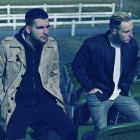 ATMO MUSIC - vydávají nové album Sen!