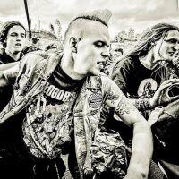 Časový harmonogram pro Brutal Assault 2014 je tady!