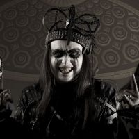 Cradle of Filth a Kreator na Trutnoffě!