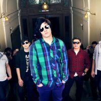 Dirty Way a jejich nové CD ''Realita''