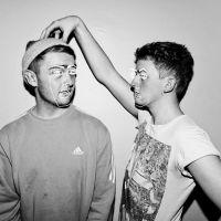 Disclosure vystoupí ve speciálním DJ setu v ROXY
