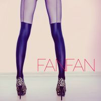 """FANFAN:""""It's a FANFAN thing! """""""