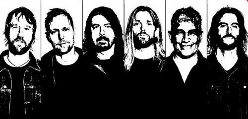 Foo Fighters, Florence + The Machine, Twenty One Pilots a další hvězdy míří na festival Sziget 2019!