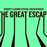 GREAT ESCAPE 2013 oznamuje další vlnu umělců