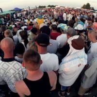 Hip Hop Kemp 2012 a jeho line up, část 1. aneb AbeceDa začíná