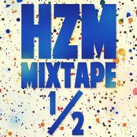 HZM vypustili slibovaný Mixtape!
