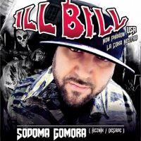 Jihlavský SOUL Music Club vás zve na show Ill Billa!
