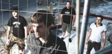 Iné Kafe a jejich Právo na š?astie TOUR 2012