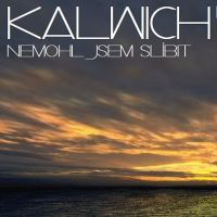 Kalwich posílá nový singl ze zámoří!