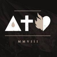 Kapela ATD vydává videoklip a slaví 10 let! Oslaví je na podzimním tour!