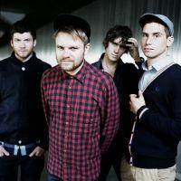 Line-up festivalu Mighty Sounds roste, lístky za výhodnou cenu už jen dva dny