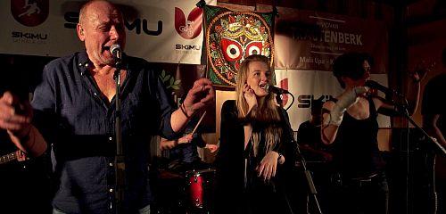 Malý Festival na Malé Úpě končí, pokračovat bude v létě a znovu v zimě
