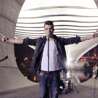 Memphis představují nový videoklip k songu Spojení!