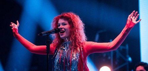 Mydy Rabycad vypouští do světa píseň a videoklip Just Dance