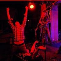 Na Kravín festu již po čtvrté zazní rytmy reggae!