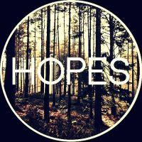 Nová NADĚJNÁ kapela Liberce