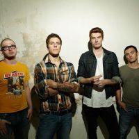 Nový rozhovor, tentokrát s kapelou From Our Hands!