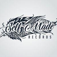 Nový videoklip Řekni ano zdílny Self made records!
