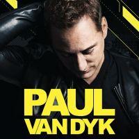 Paul Van Dyk se po těžkém zranění a rehabilitaci vrací na pódia. V únoru se chystá do Prahy!