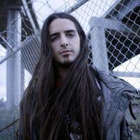 Posel elektronické hudby BASSNECTAR (USA) vystoupí v Praze v září