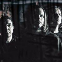 Post-rocková senzace God Is An Astronaut přijede v květnu do Prahy i s novým albem
