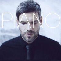První koncert sólového projektu Mikoláše Růžičky PIANO bude hostit Chill out ROXY