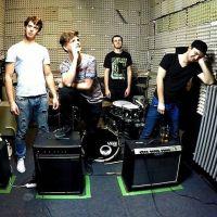 Prvý slovenský song od kapely Mortimor je na svete!