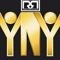 Revolúcia s výborným albumom YNY!