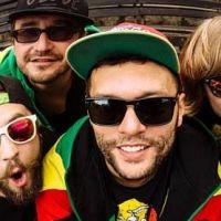 Rozhovor s kapelou Smola a Hrušky o Best On tour 2015 a súťaž o lístky!