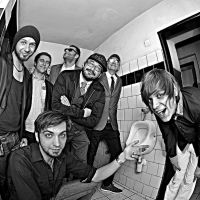Smola a Hrušky vydali nové CD a DVD v akustickom šate.
