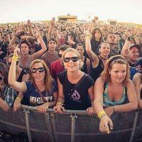 Startuje předprodej na Mighty Sounds, navzdory pokutám bude festival opět v Táboře