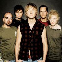 Už tento pátek vystoupí v Praze finská rocková senzace Sunrise Avenue!