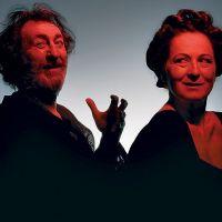 Začínají Letní shakespearovské slavnosti 2015