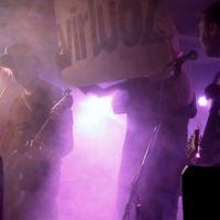 Kvasfest 2012