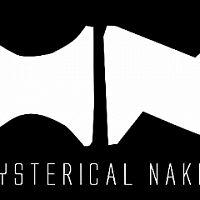 Nový klip Hysterical Naked
