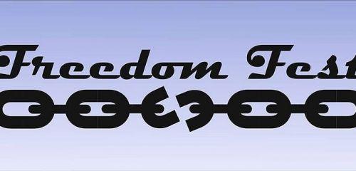 Letný Freedom Fest už túto sobotu!