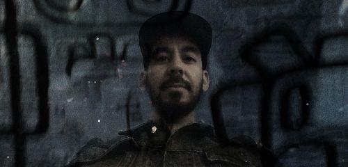 Mike Shinoda z Linkin Park vydal nové EP!