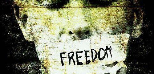 Na dnešnom Freedom Feste to odpália títo hudobníci!