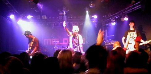 Pop Punk Fest vol. 3