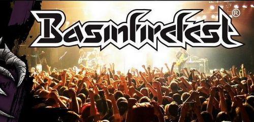 Skutečná liga znovu na Basinfirefestu!