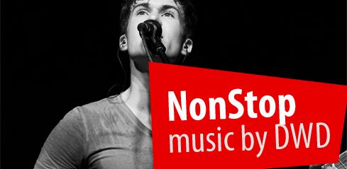 Nonstop Music
